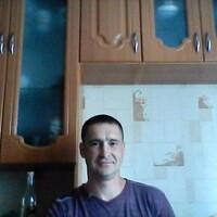 СЕРГЕЙ, 33 года, Близнецы, Брянск