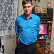 Дмитрий 31 Вольск