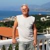 Владимир, 66, г.Бар