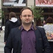 Вячеслав 45 Воскресенск
