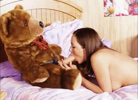 Мягкий секс фото
