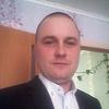 юра, 28, г.Топар
