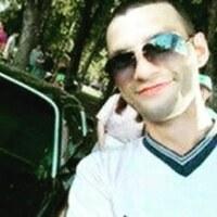 Дмитрий, 30 лет, Водолей, Москва