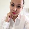 Thao Utaka, 33, г.Бирмингем
