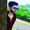 Ayan, 19, г.Бангалор