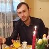 Aro, 29, г.Ванадзор