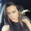 Viktoria, 24, г.Дубай