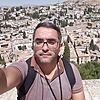 Марокканец, 48, г.Касабланка