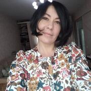 Юлия 44 Омск