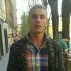davit, 41, г.Сантандер