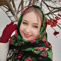 Olga, 48 лет, Козерог, Курган
