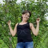 Наталья Силина, 41 год, Рак, Тверь