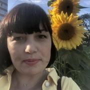 Екатерина 35 Санкт-Петербург