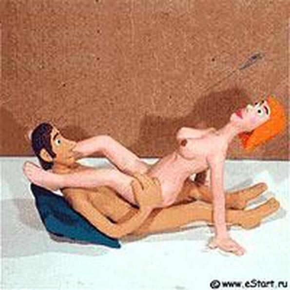 в сексе поза лотоса фото