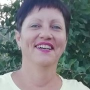 ЕЛЕНА 48 Ленинск