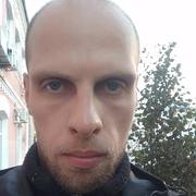 Михаил 36 Егорьевск