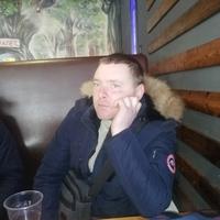 Саша, 33 года, Скорпион, Симферополь