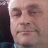 Вадим, 49, г.Киров