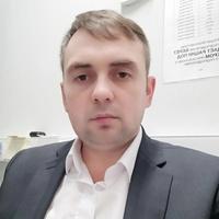 Александр Юрьевич, 30 лет, Стрелец, Москва