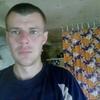 Александр, 34, г.Кичменгский Городок