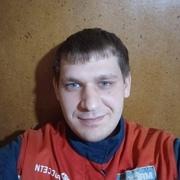 Егор 30 Ростов-на-Дону