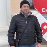 Максим Мельников 38 Екатеринбург