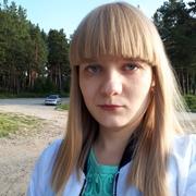 Дарья 25 Белорецк