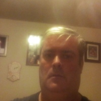 David Feery, 48 лет, Козерог, Дублин