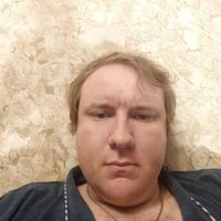 Игорь, 41 год, Лев, Москва