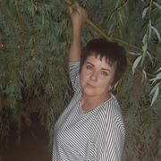 Наталья 46 Ульяновск