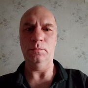 Евгений Васильев 48 Казань