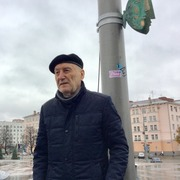 Олег 74 Санкт-Петербург