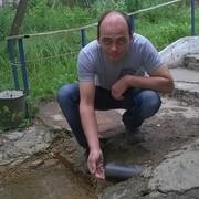 Николай 43 Игарка
