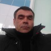 Вадим 46 Кострома