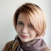 Ирина 44 Бокситогорск