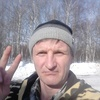 роман, 47, г.Петропавловск-Камчатский