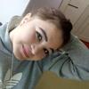 Дарья, 20, г.Магдагачи
