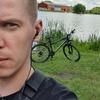 ЖЕНЁК, 27, г.Бабынино