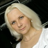 ALINKA, 41, г.Ейшишес