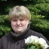 Маша Пагоцкая, 26, г.Заславль