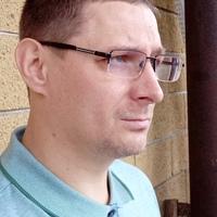 Денис, 36 лет, Скорпион, Шахунья