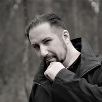 Михаил, 37 лет, Близнецы, Москва