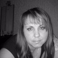 ВАЛЕНТИНА СТРЕЛКОВА, 42 года, Рыбы, Краснодар