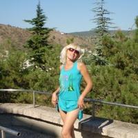 Оленька, 42 года, Рак, Симферополь