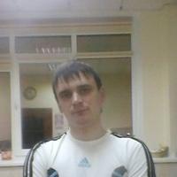 Саша, 33 года, Близнецы, Киев