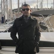 Акбар 40 Марсель