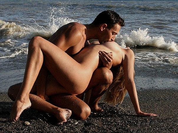 eroticheskie-rasskazi-potseluy