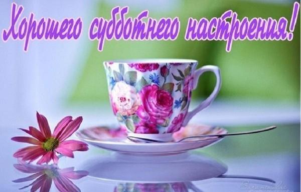 http://f3.mylove.ru/Bs1XjZ60mR.jpg
