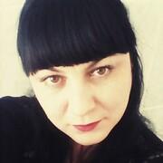 сайт для татар