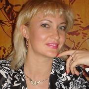 Знакомство с женщинами бальзаковского возраста без регистрации без обязательства фото 42-730